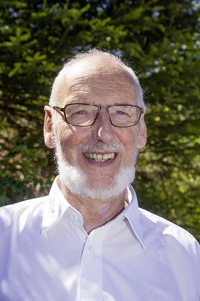 José Pastoris