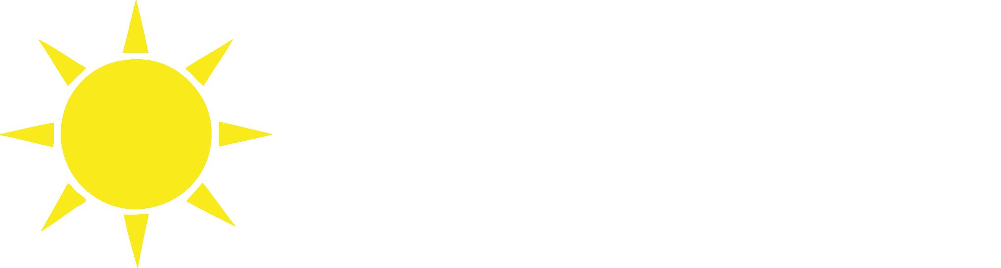 Société industrielle et commerciale Sainte-Croix et environs